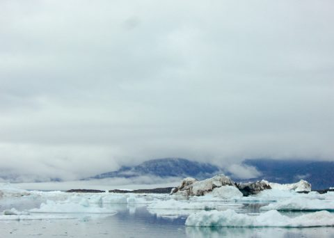 Upernavik Kangerlua Greenland Greenland view nature cold winter ice iceberg sea