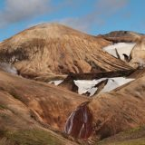 4939 Laugavegur Trail, Iceland