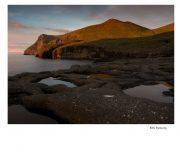 Føroyar - A photographic journey through the Faroe Islands