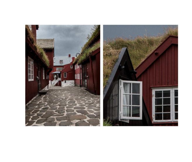Føroyar – A journey through the Faroe Islands