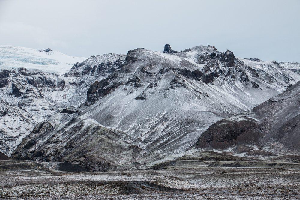 8418 Vatnajökull National Park, Iceland