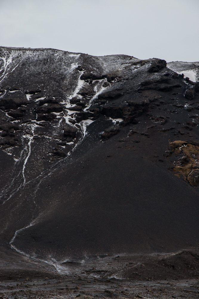 8429 Vatnajökull National Park, Iceland