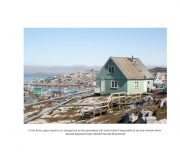 The Northwest Passage - a photographic journey through the Arctic