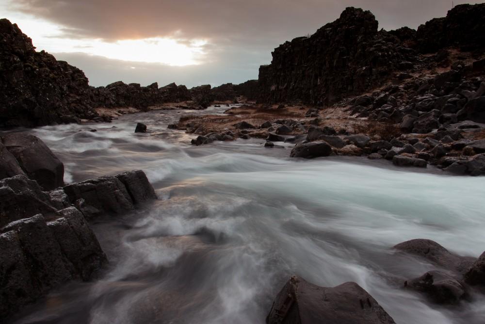 8788 þingvellir, Iceland