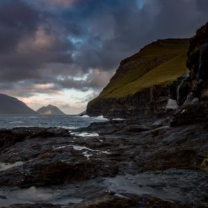 Faroe Islands Collection