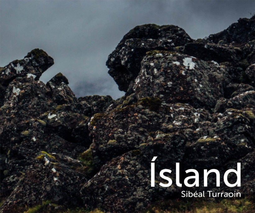 Island - a year in Iceland | A photographic journey